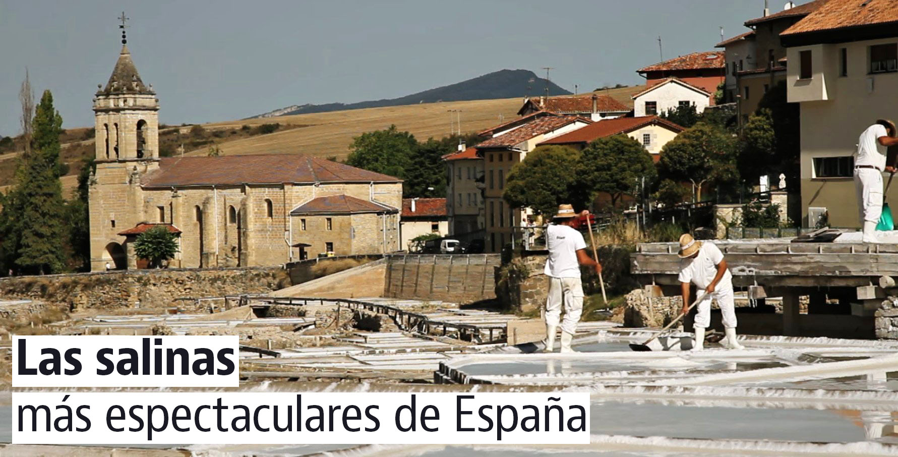 Pueblos costeros con encanto y no tan conocidos en espa a idealista news - Casas espectaculares en espana ...