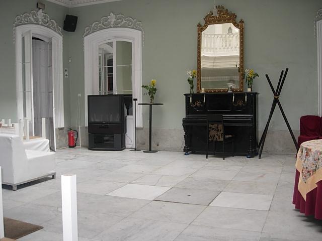 Foto: Luxury Estate