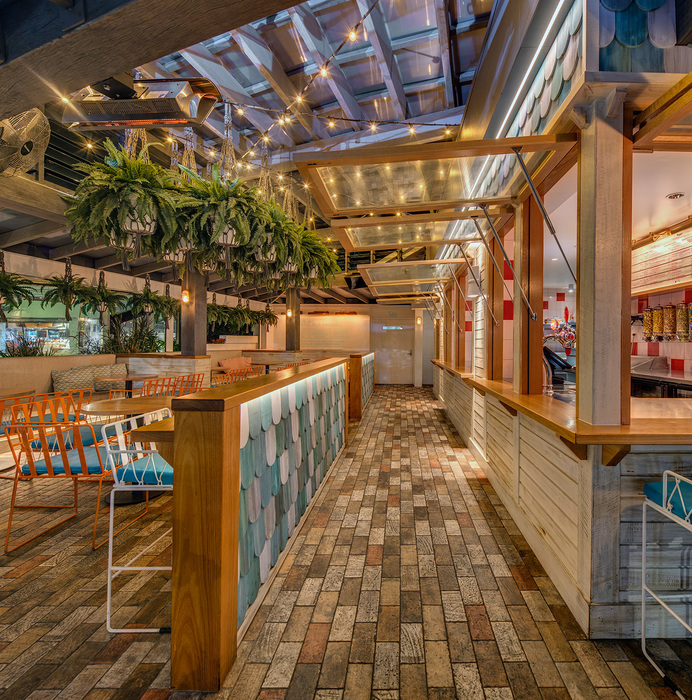 Betty's Burgers (Noosa, Australia)