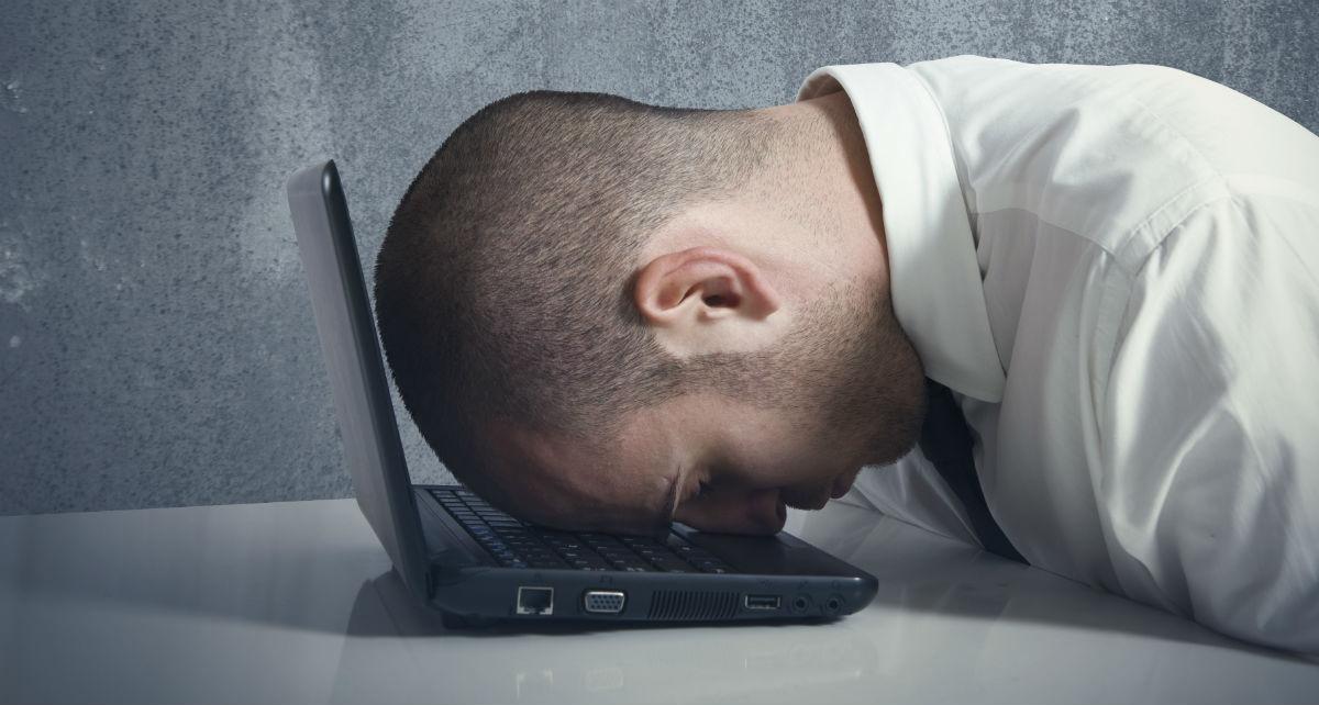 Por qué muchos emprendedores fracasan y cómo puedes evitar cerrar tu negocio