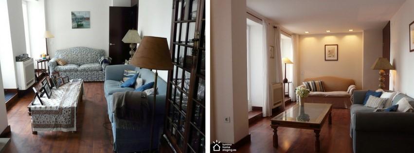 De rebajas o de nueva colecci n c mo presentar tu piso - Como vender un piso rapidamente ...