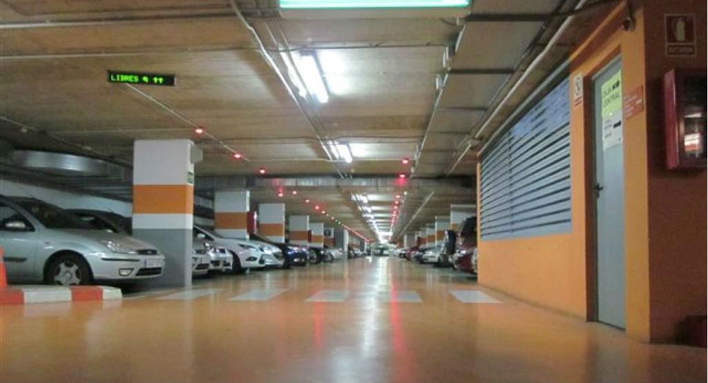 Comprar plaza de garaje tramites finest pisos y casas a la venta en plaza mayor mislata - Comprar plaza de garaje ...