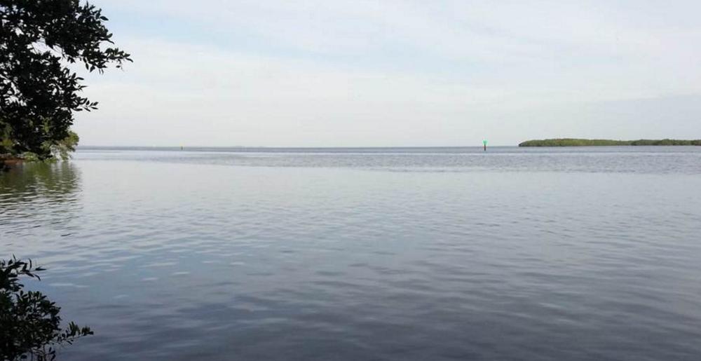 Coquina Key. Private Islands Online
