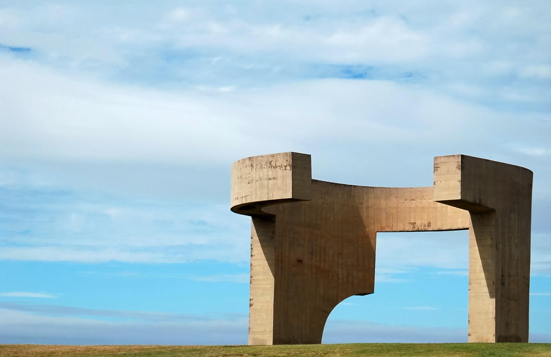 Escapada a la costa asturiana