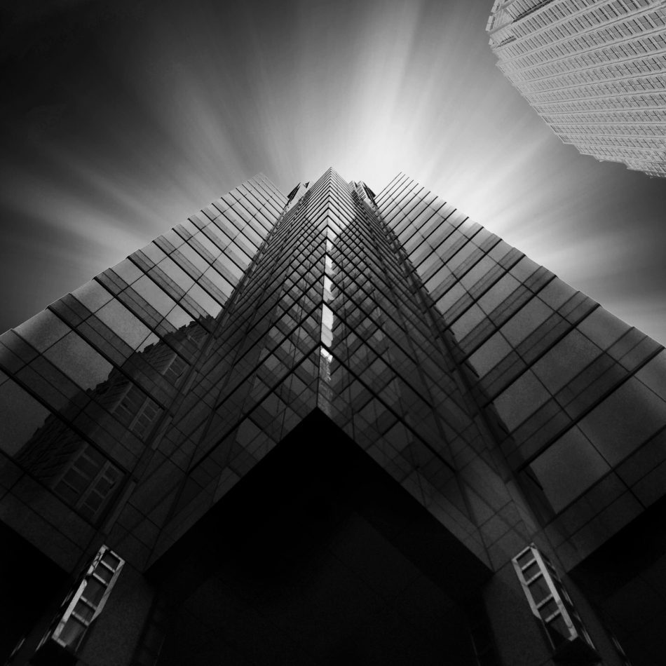 Michael Bandy / IPPAWARDS