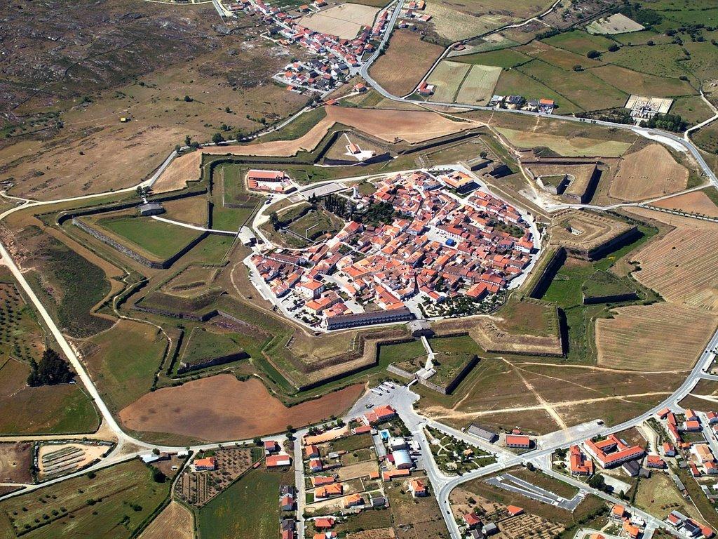 Almeida (Portugal)