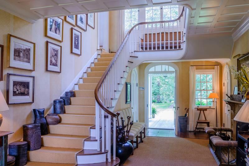 Las casas m s caras a la venta en eeuu las 6 mansiones por encima de 100 millones de euros - Casas americanas por dentro ...