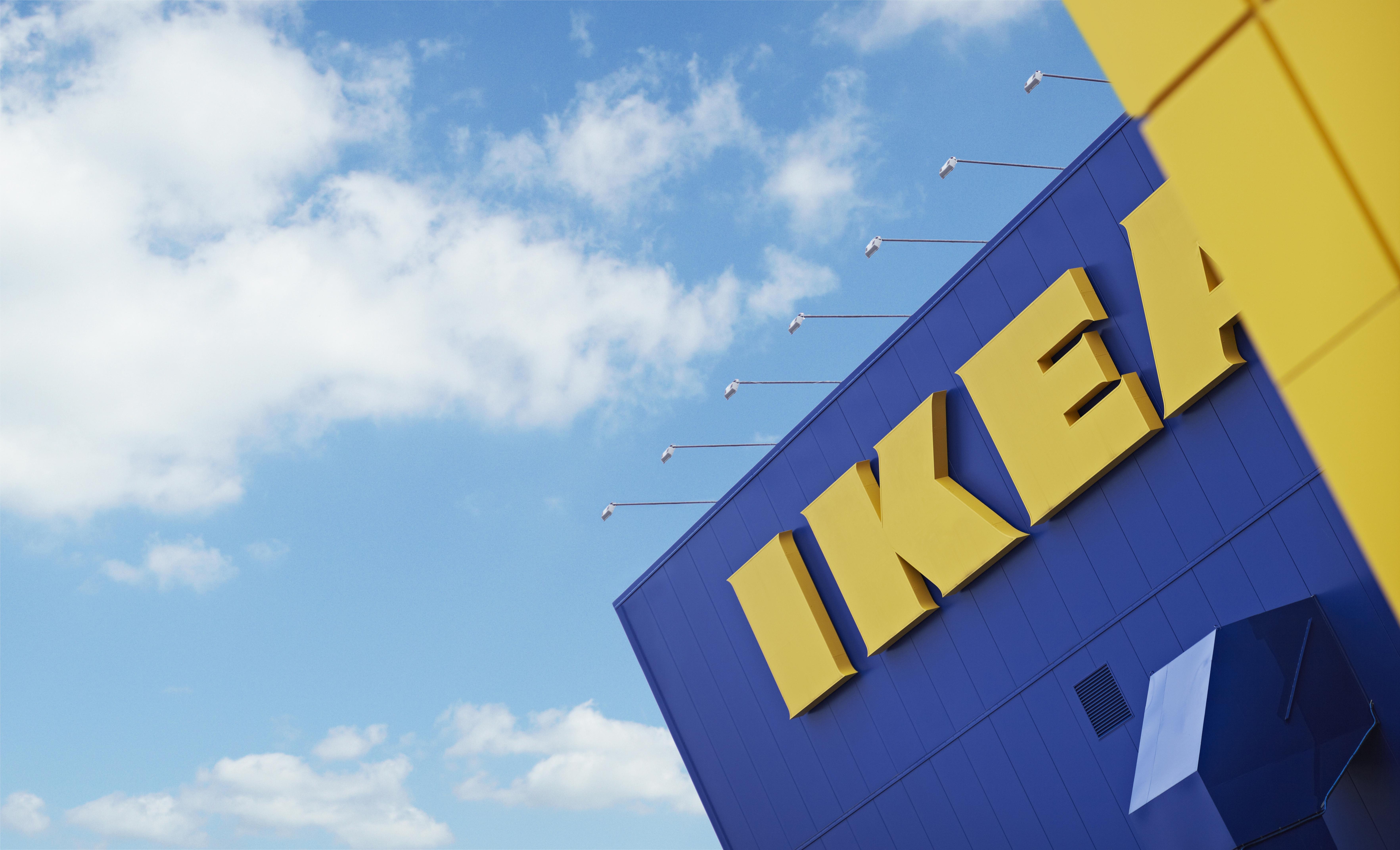 Ikea Redecora Su Negocio Se Abre A La Venta De Segunda Mano Para