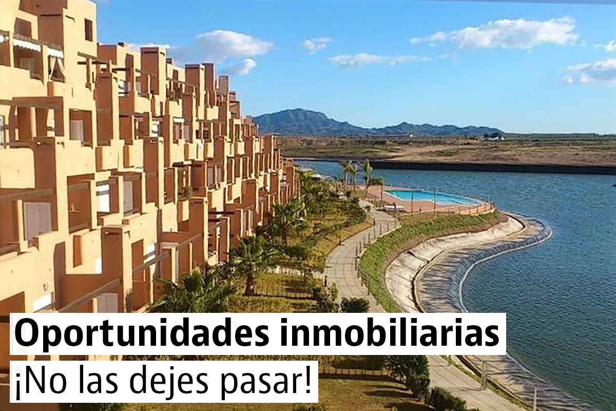 20 ocasiones inmobiliarias para invertir idealista news for Inmobiliarias barcelona