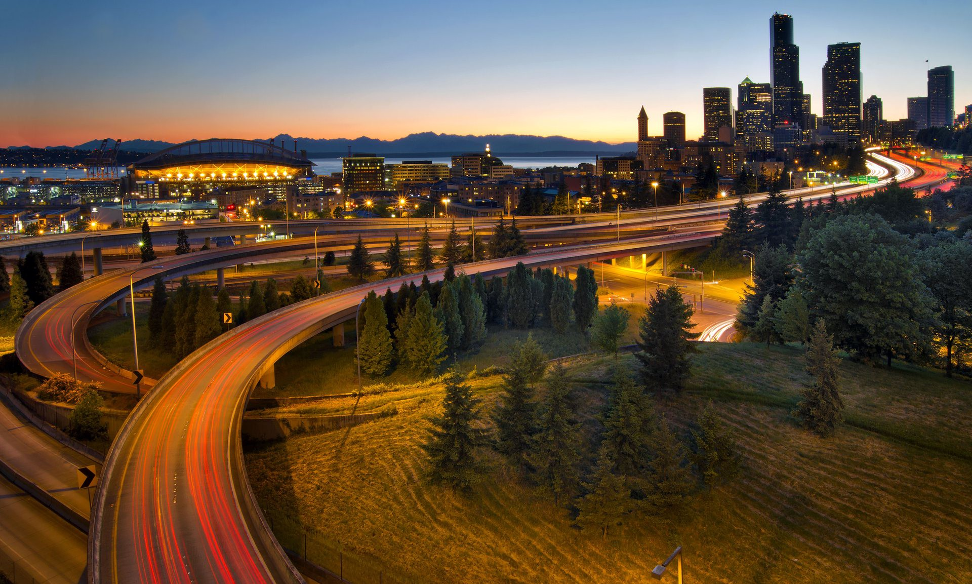 Seattle (EEUU)