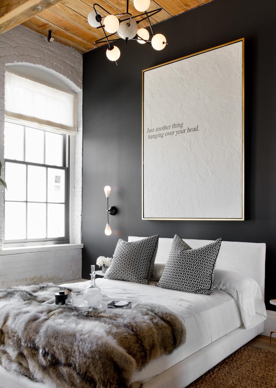 Tendencias decorativas para 2017 esto es lo que debes - Houzz dormitorios ...