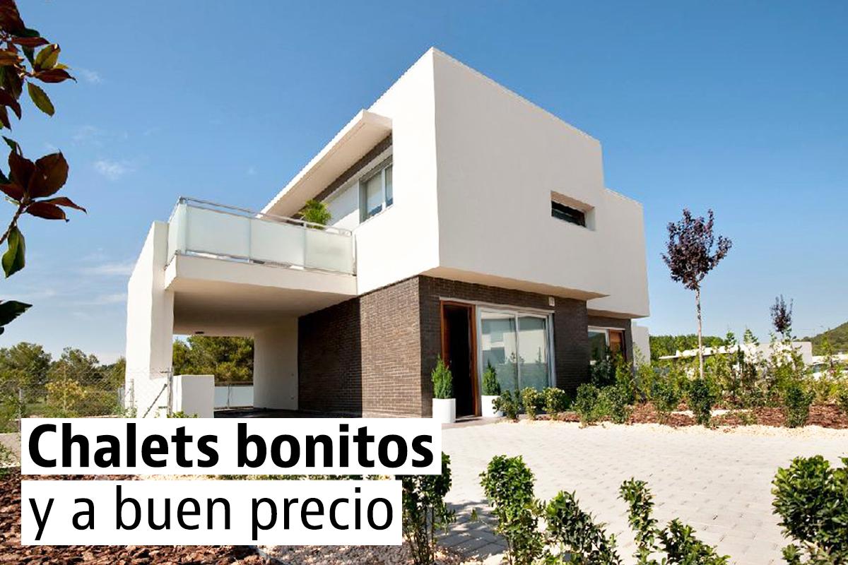 Pazos en venta en galicia idealista news - Precio m2 construccion chalet ...