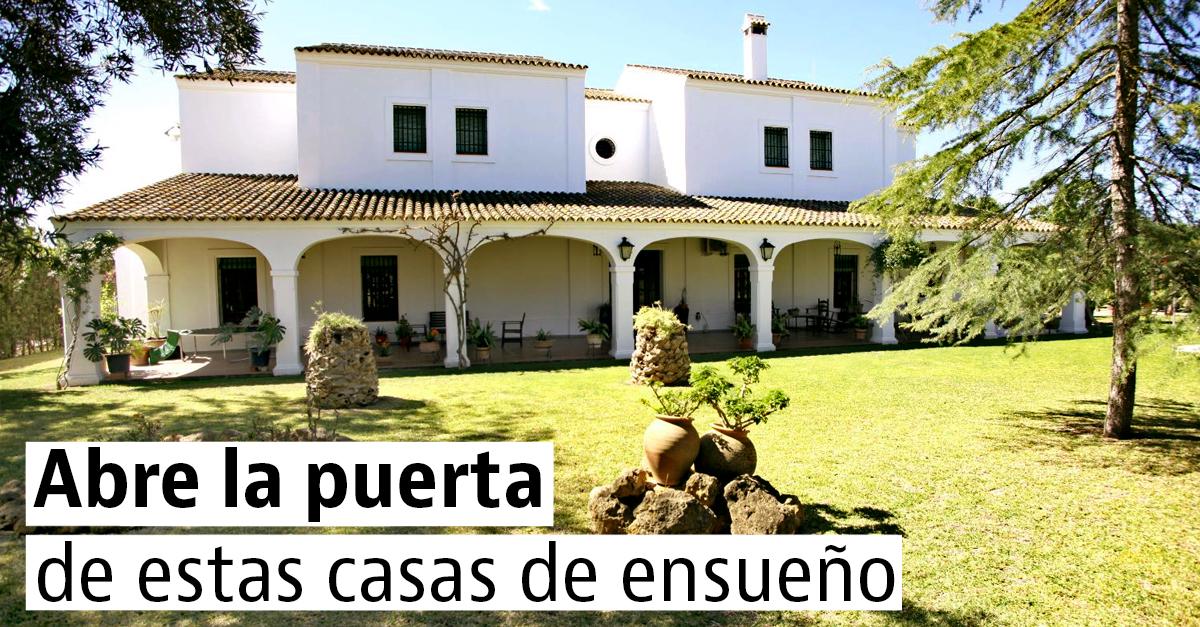 10 Palacios Y Castillos En Venta Baratos Idealista News