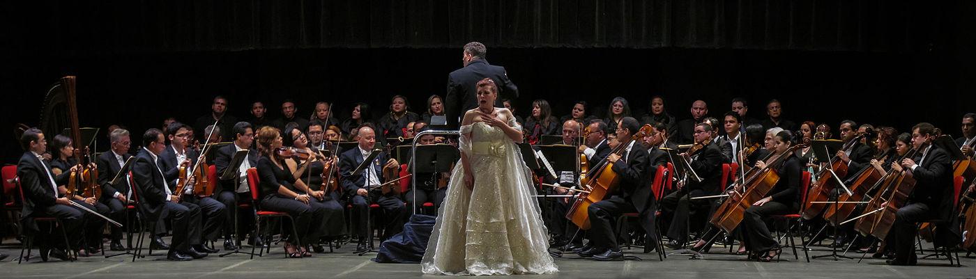 'La Traviata' de Verdi, en el espectacular Teatro Alla Scala de Milán