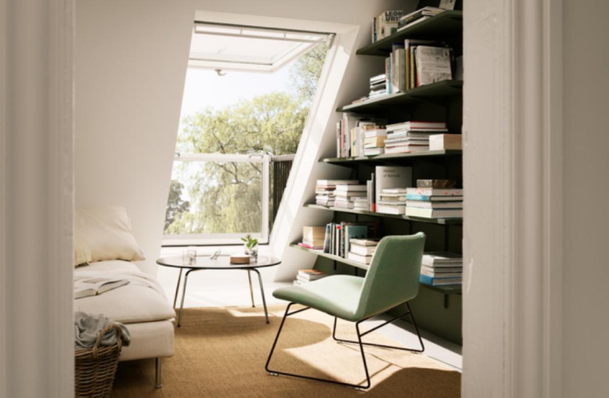 si tu dormitorio es pequeo no te resignes ideas para jugar con el espacio y hacerlo ms amplio