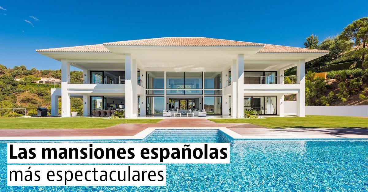 14 espectaculares viviendas sostenibles con el jard n en for Viviendas lujo madrid