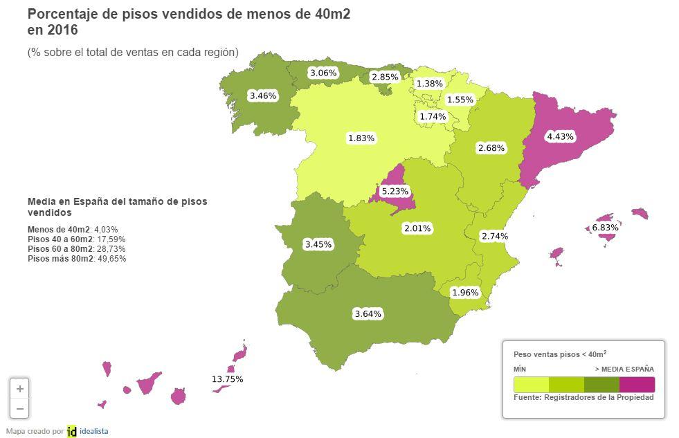 Minicasas idealista news - Minicasas en espana ...