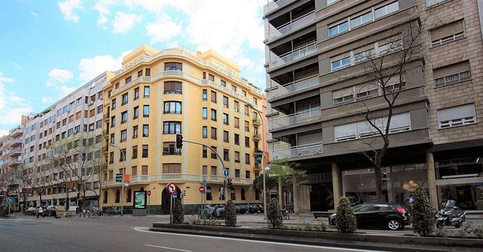 Los pisos más baratos de las mejores zonas de Madrid capital
