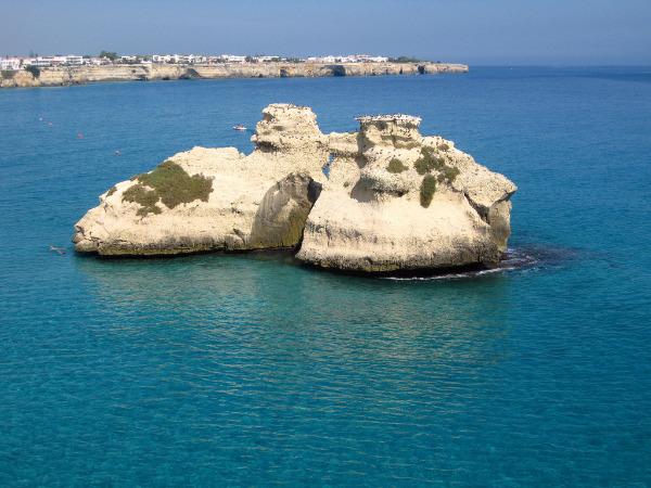 Playas más bonitas y meno conocidas