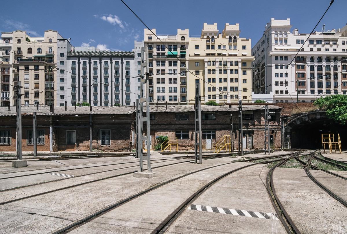 Noticias Inmobiliarias Y Del Mercado De La Vivienda