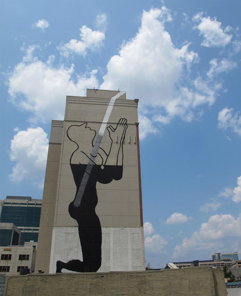 El creyente, Atlanta (EEUU)