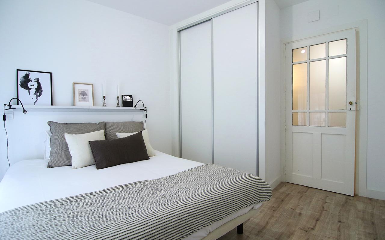 Ideas de decoraci n 11 muebles que molan mucho pero que for Habitacion que utiliza un conserje