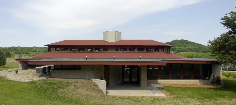Wyoming Valley School