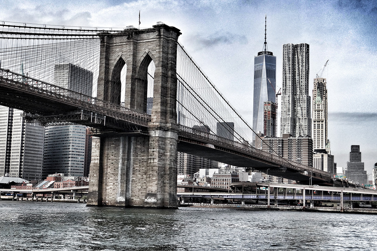 5 - Nueva York