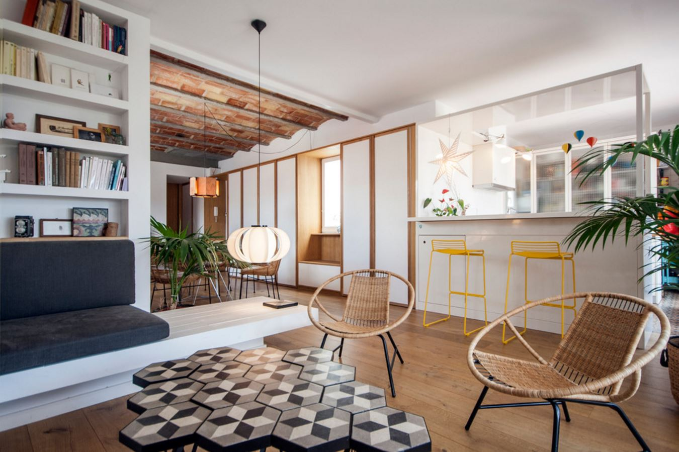 Reformas En Casa Imagen Imagen With Reformas En Casa Beautiful  ~ Ideas Para Reformar Una Casa Vieja