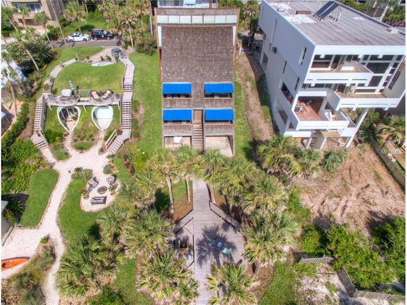 Modern Sarasota