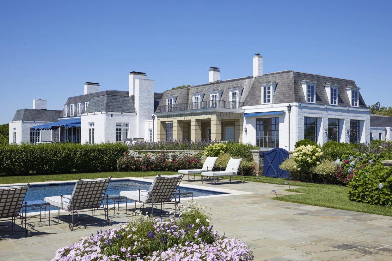 Bespoke Real Estate