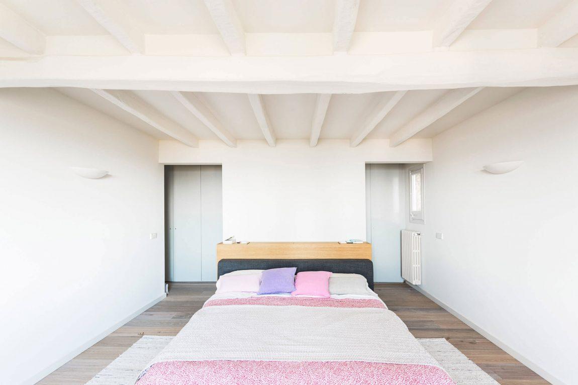 Casas de ensue o la combinaci n perfecta entre el for Diseno industrial casas