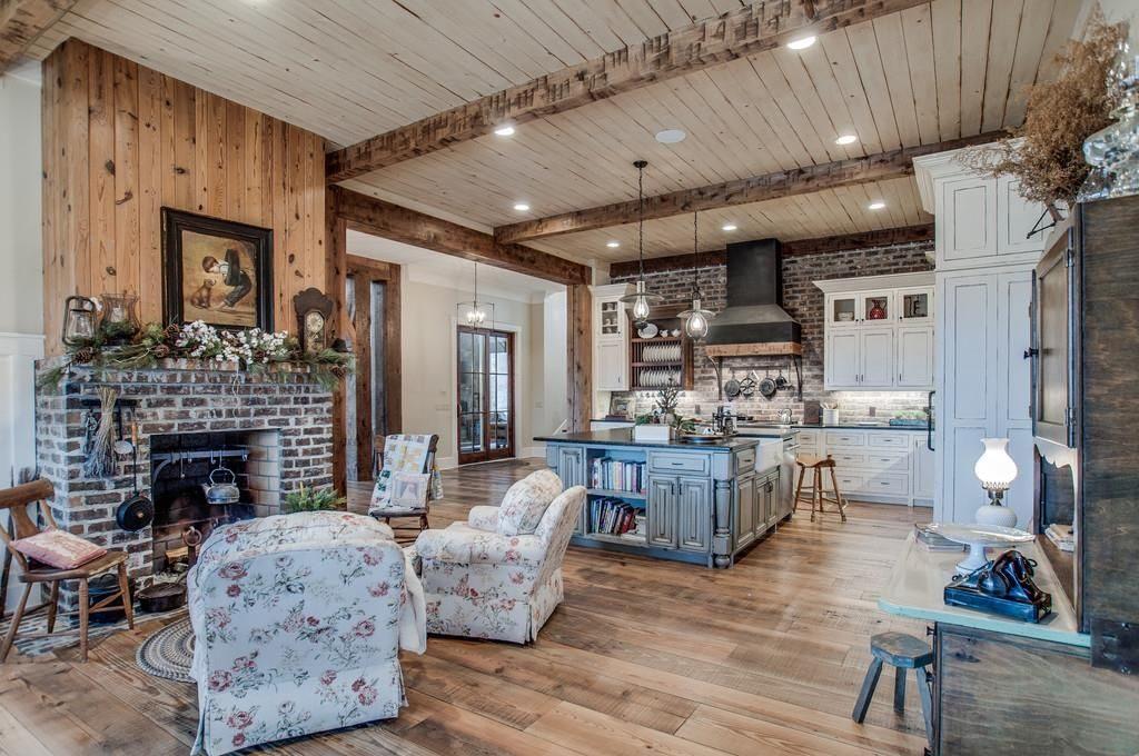 miley cyrus vuelve a casa se compra un rancho en su tennesee natal por millones