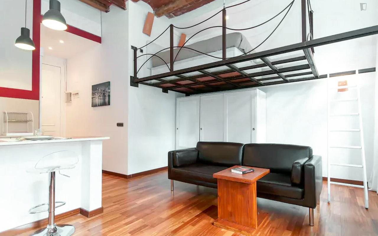 reformar casa vieja uno mismo interior de un piso en