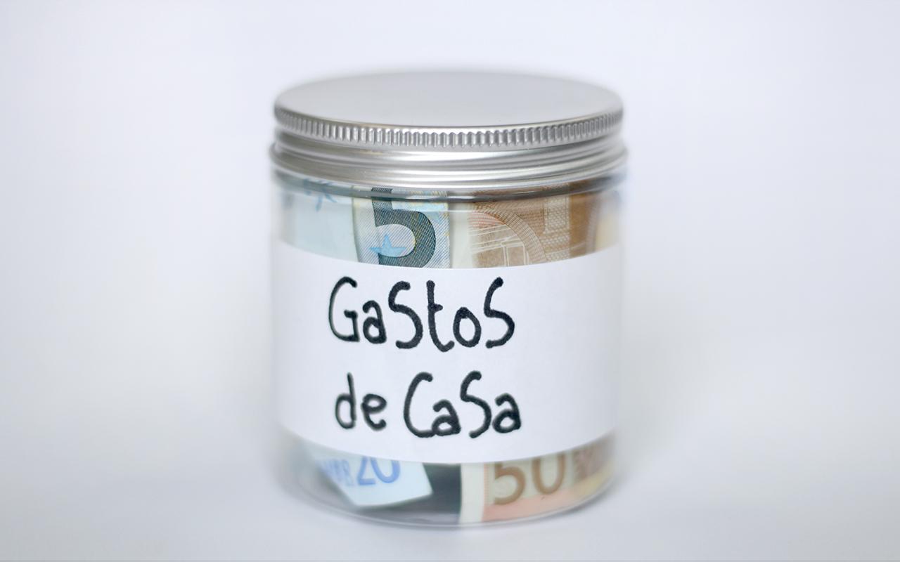Impuestos venta vivienda qu es la plusvala with impuestos - Gastos compra vivienda segunda mano al contado ...
