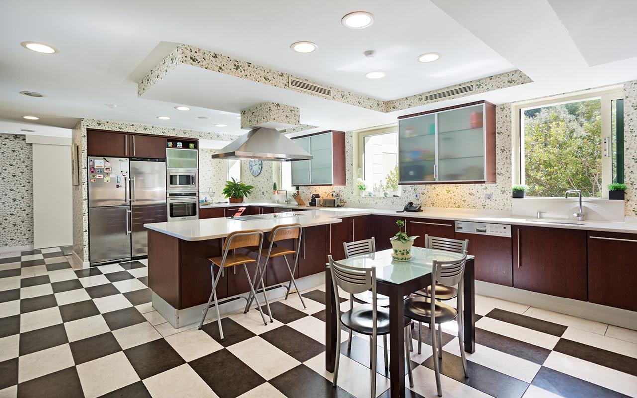 Consejos prácticos para cambiar la cocina de sitio — idealista/news
