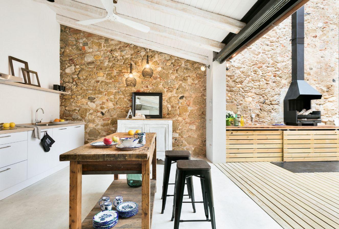 Home Deco by Judith Farran