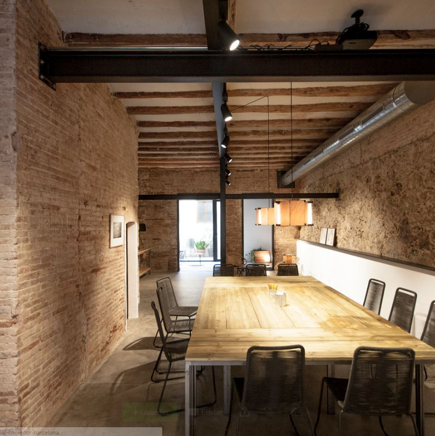 twobo arquitectura