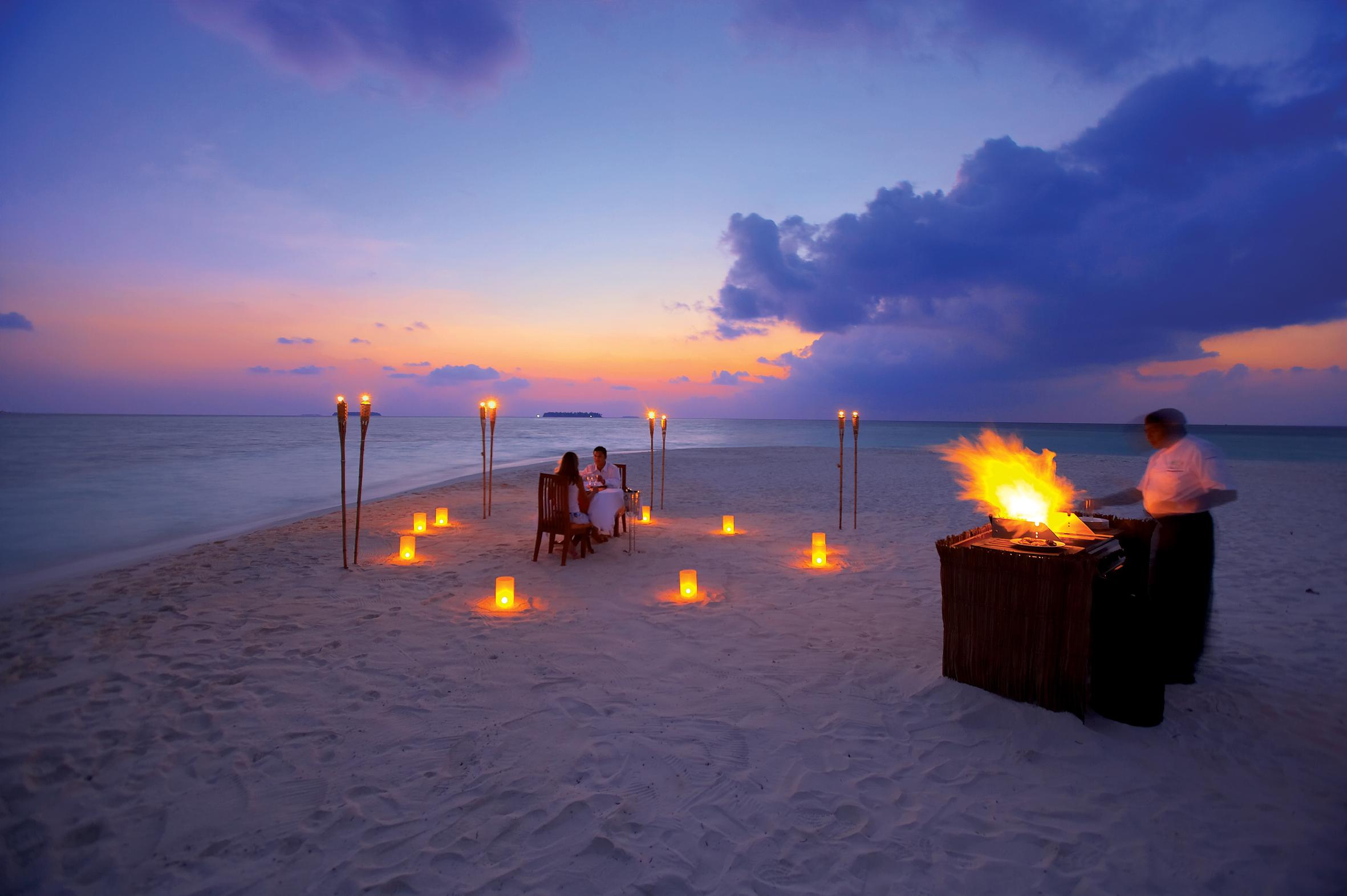 Hoteles con encanto el mejor lugar para dormir sobre el for Hoteles maldivas sobre el agua