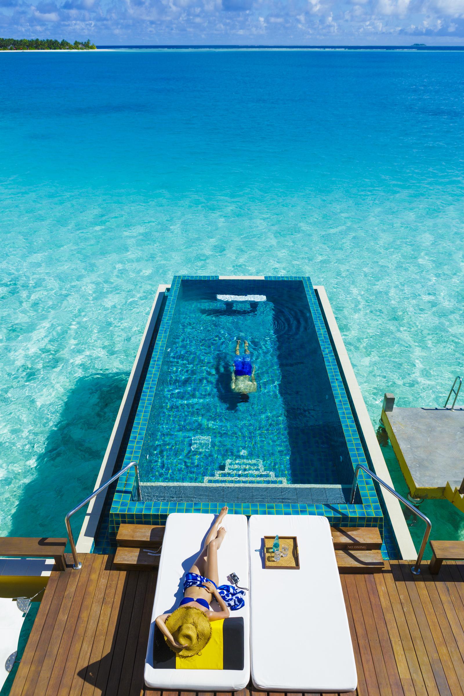 Hoteles Con Encanto El Mejor Lugar Para Dormir Sobre El
