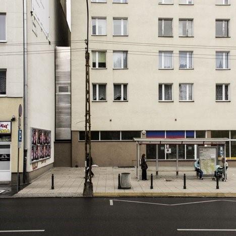 Foto: Polish Modern Art House
