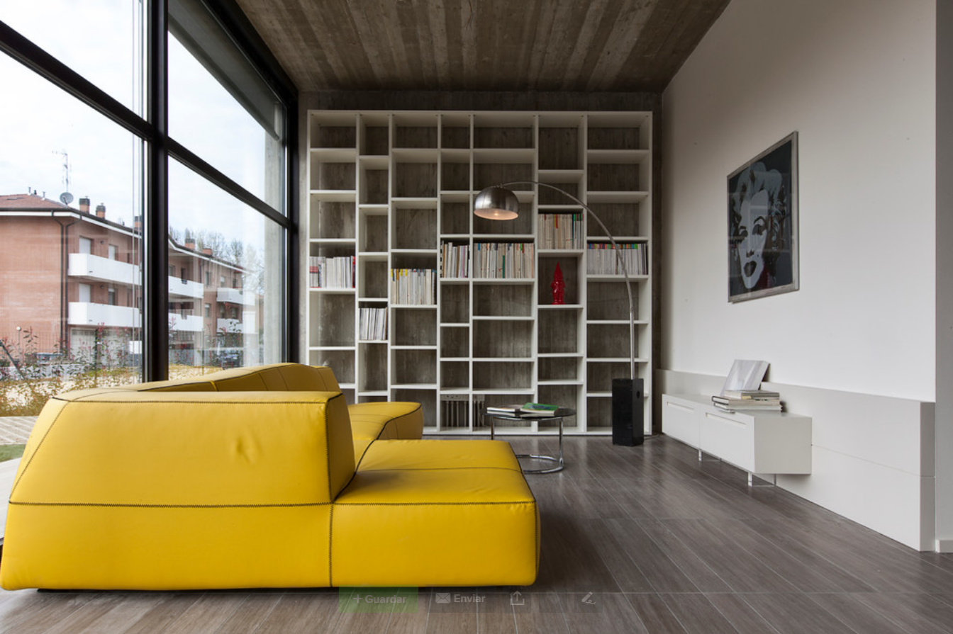 Francesca Anichini Studio