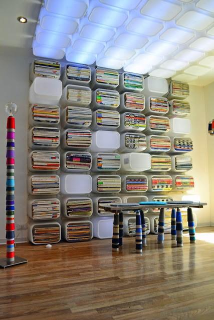 Foto: Ikea Hackers