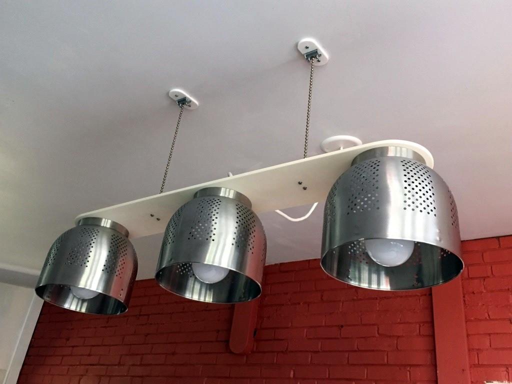 Foto:Ikea Hackers