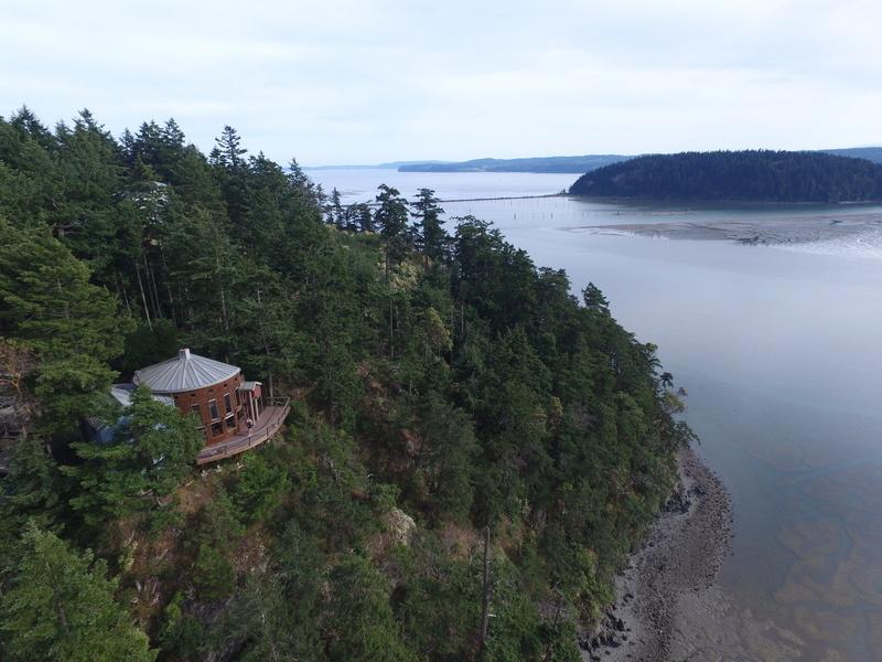 10 Eagles Nest Drive, Washington (EEUU). 700.000 euros