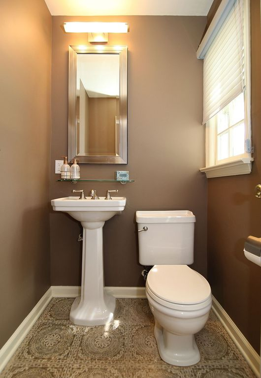 Antique Carved Luxury Golden Bathroom Products Ceramic