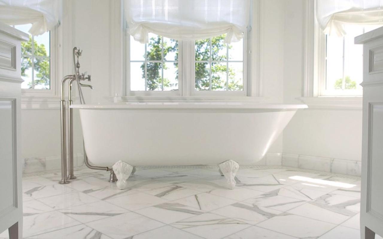 Espejos originales para baos perfect muebles pequeos en for Espejos originales