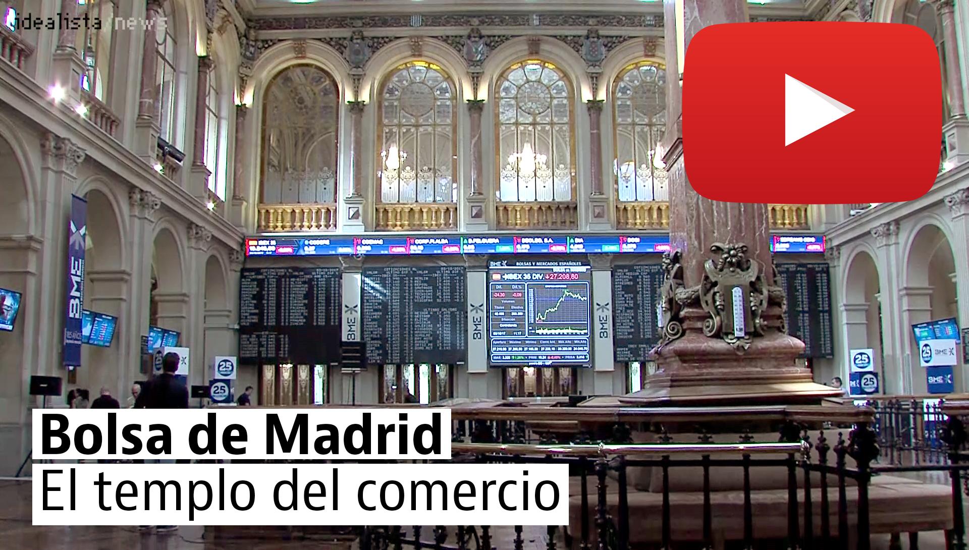 Oficinas idealista news - Idealista oficinas madrid ...