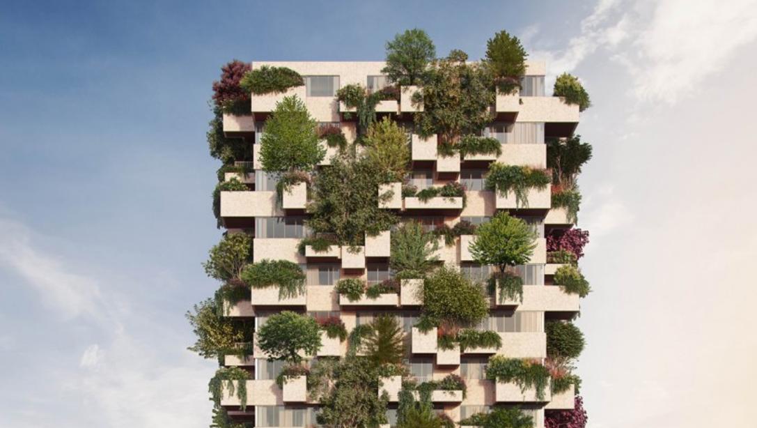 Se ubicará en la ciudad de Eindhoven, Países Bajos