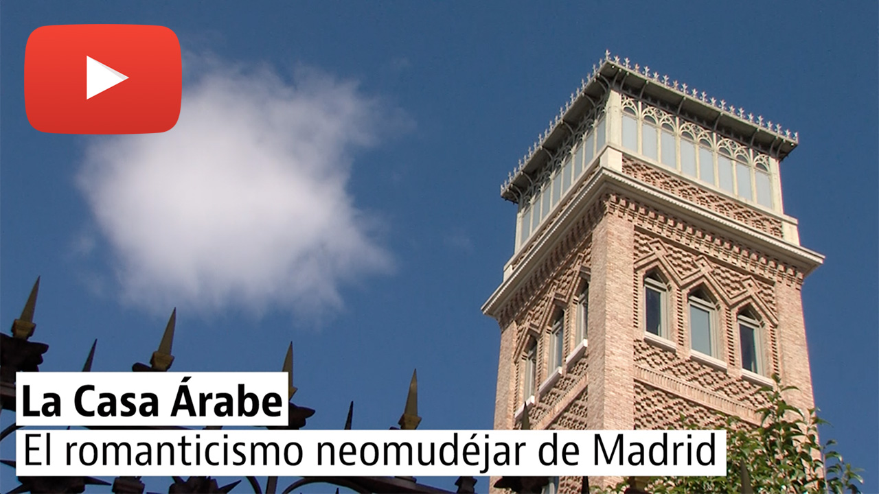 Arquitectura madrid idealista news for Casas de embargo bbva